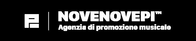 Novenovepi™ – Agenzia di promozione musicale